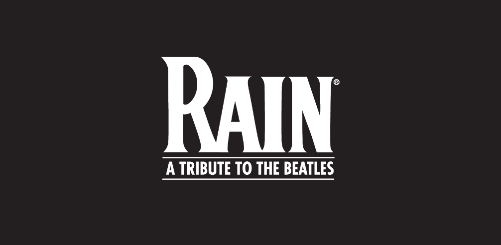 RAIN btl