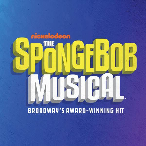 Sponge Bob Broadway Theatre League Square Image_1