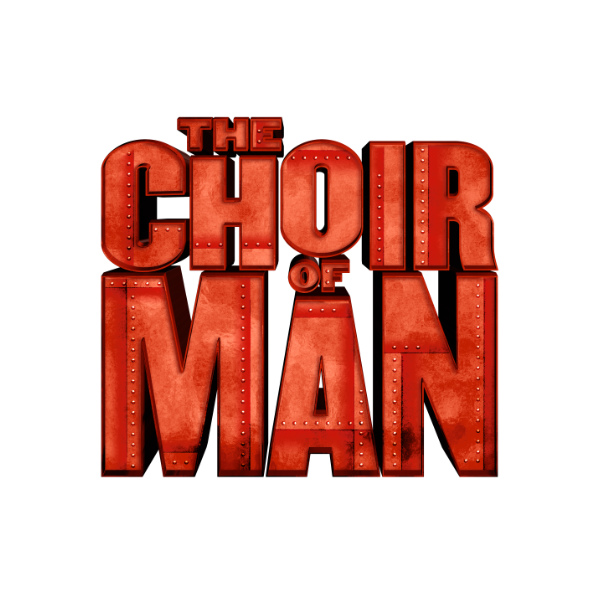 The Choir of Man Broadway Theatre League