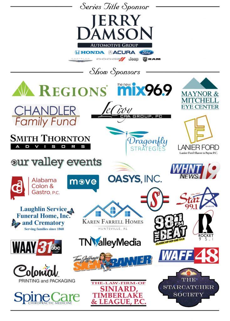btl 1819 corporate sponsors_1