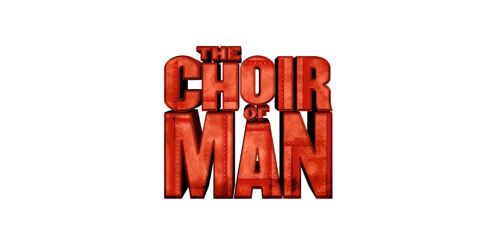 the choir of man btl
