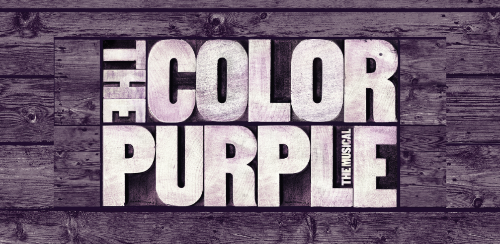 the color purple btl