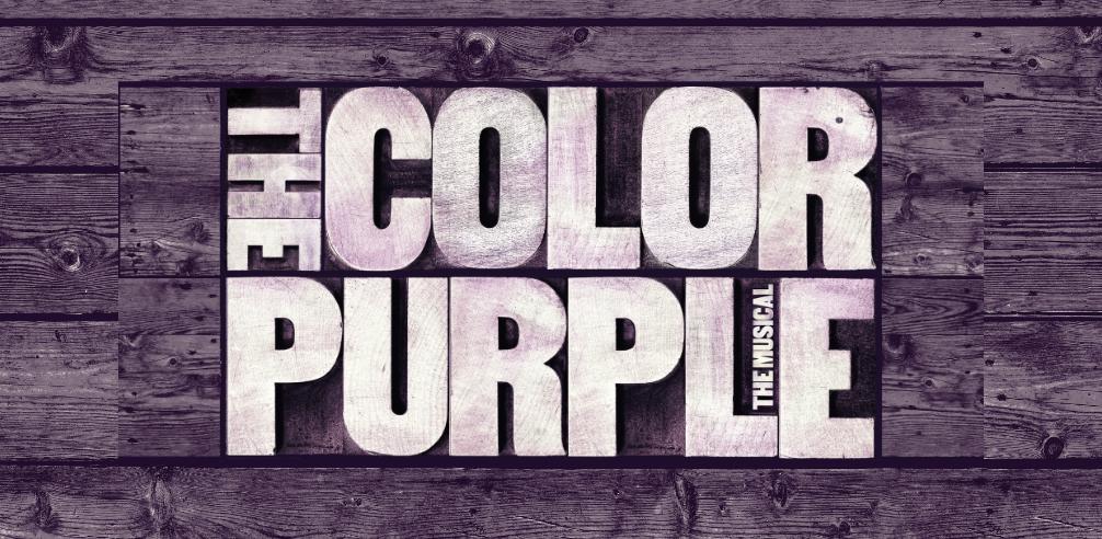 the color purple btl