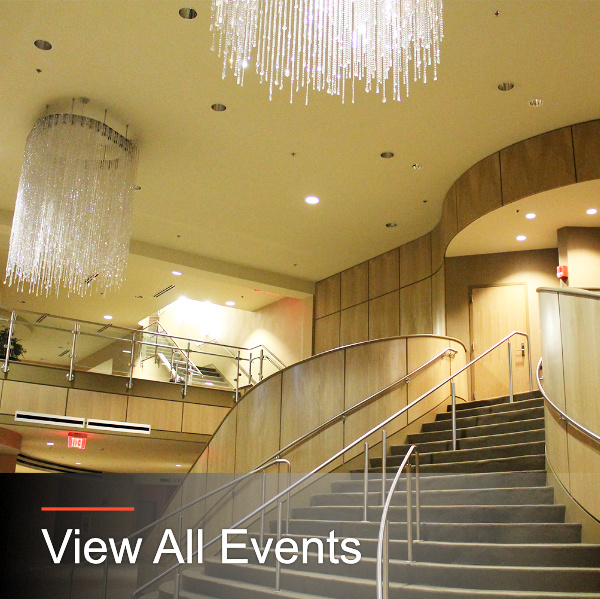 view all events_2