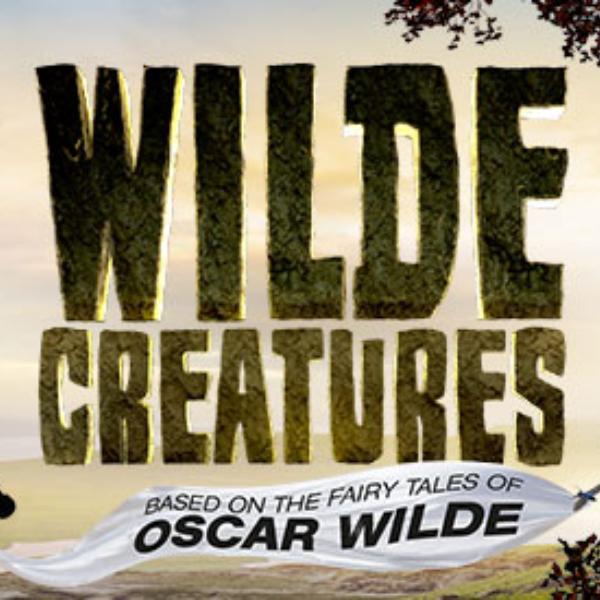 Wilde creates btl