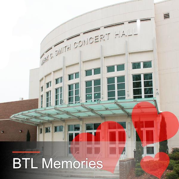 btl memories