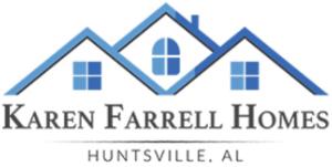 Karen Farrell Homes