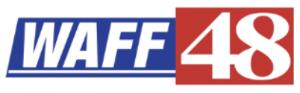 WAFF TV
