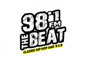 The Beat 98.1