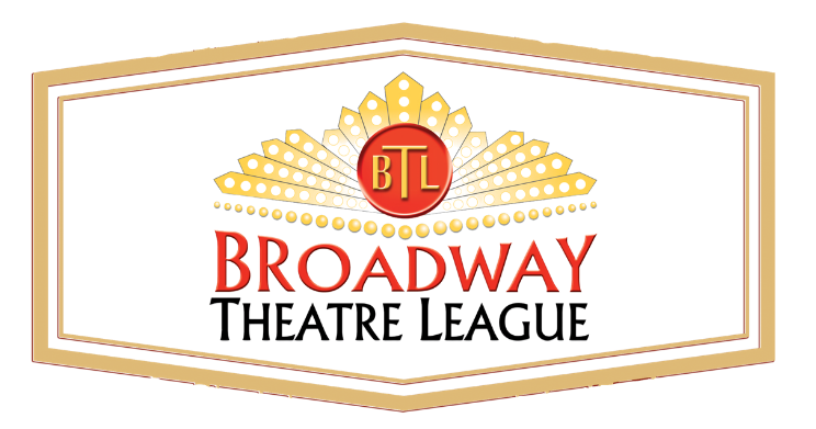 BTL 2021 box logo