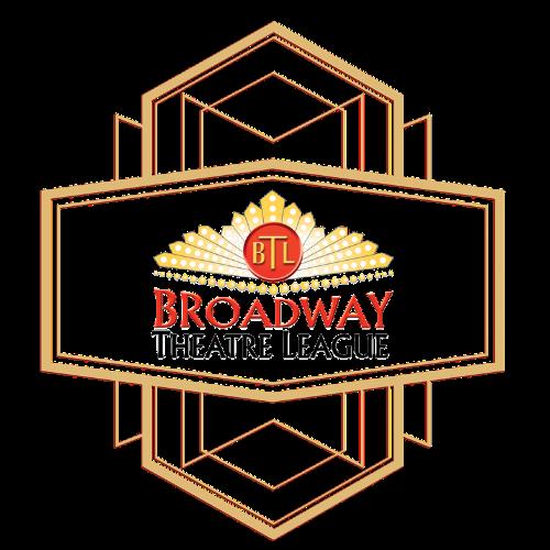 BTL 2021 logo