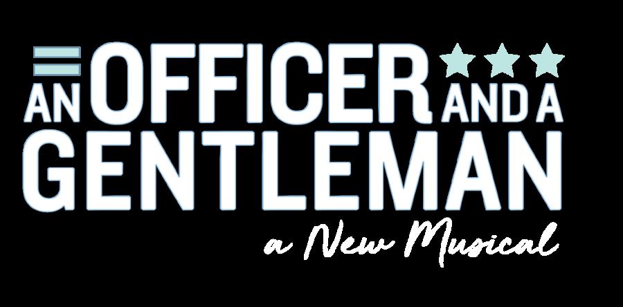 officer logo