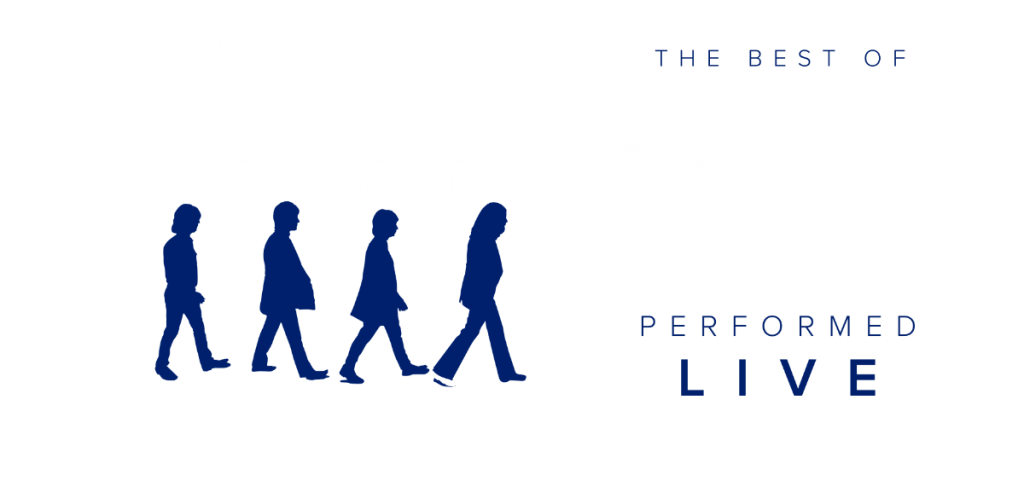 rain logo_2