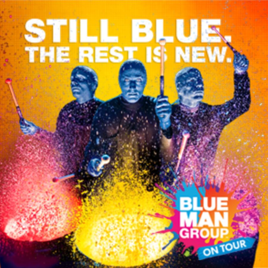 Blue man group square_1