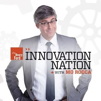 innovation nation square