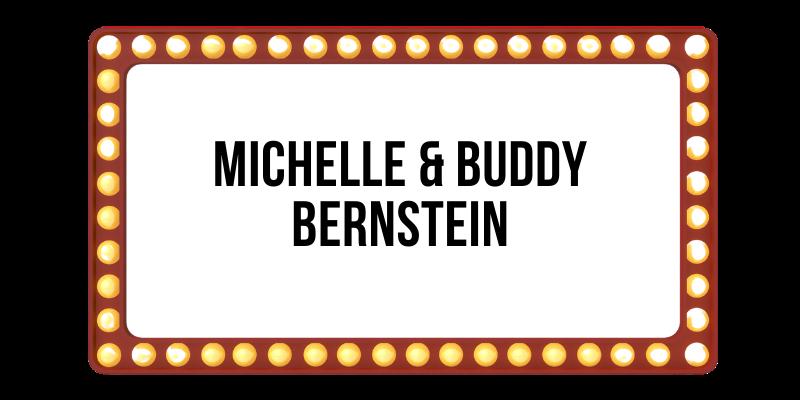 BTL Donations_Bernstein 4