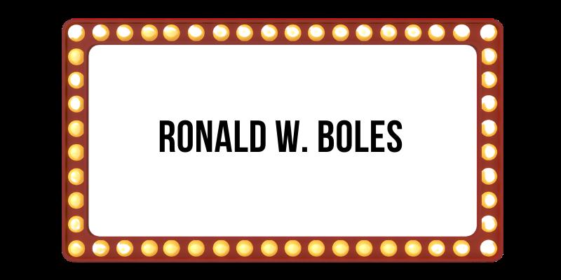 BTL Donations_Boles3