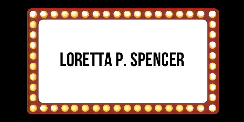 BTL Donations_Spencer 3
