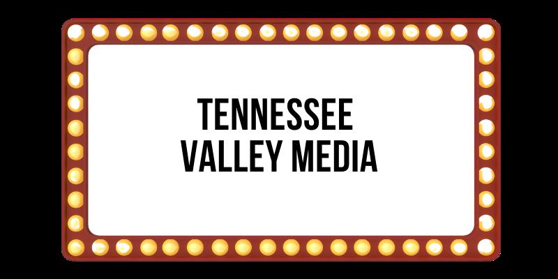 BTL Donations_TN Valley Media 1