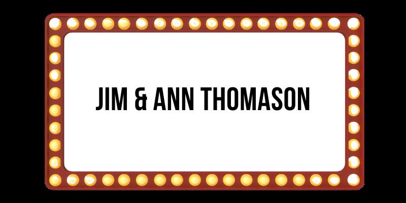 BTL Donations_Thomason 4