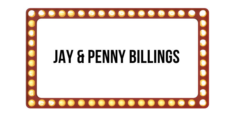 BTL Donations_Billings2
