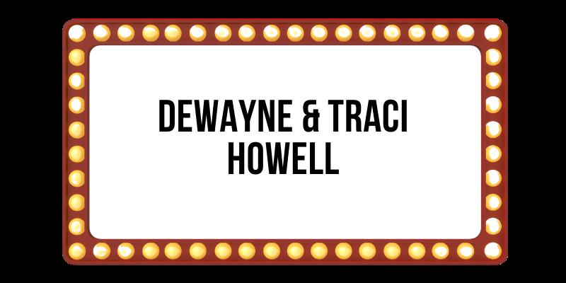 BTL Donations_Howell 4