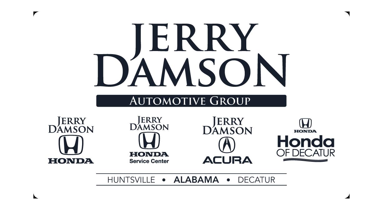 Jerry Damson Automotive Group 2021_whitebox