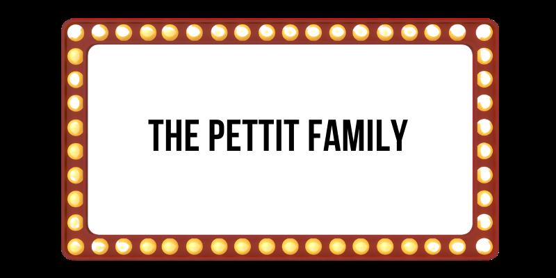 BTL Donations _Pettit 1