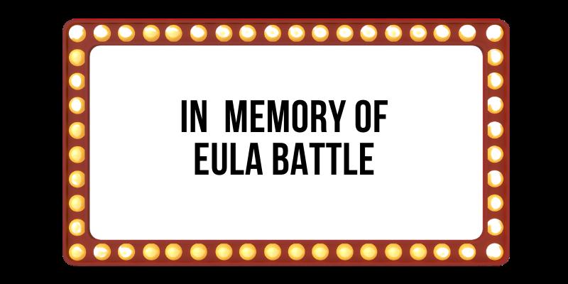 BTL Donations_Battle3