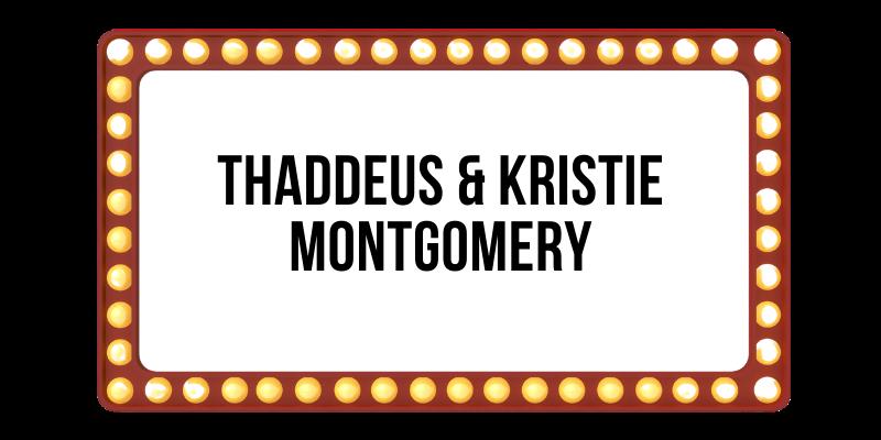 BTL Donations_Montgomery 4