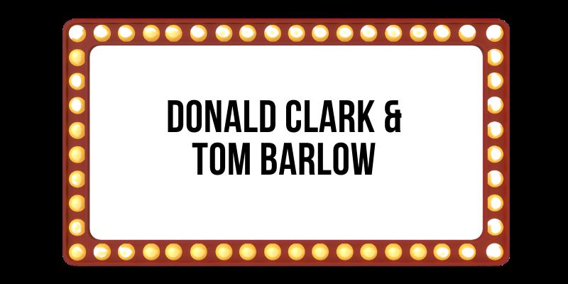 BTL Donations_Clark3