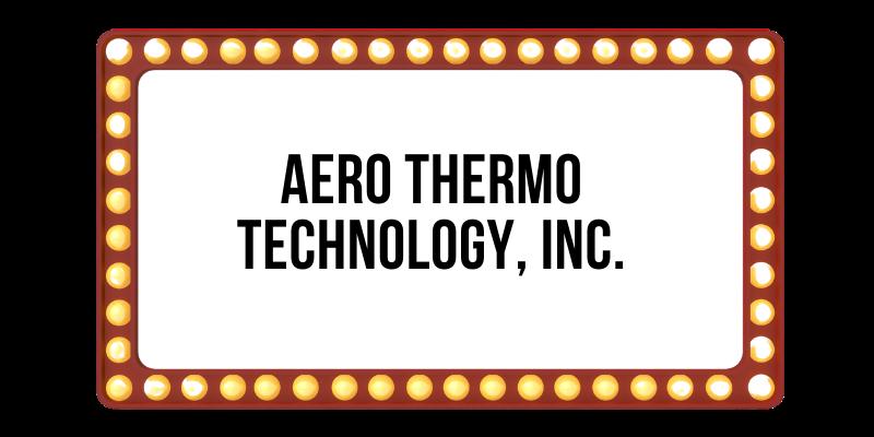 BTL Donations_Aero1