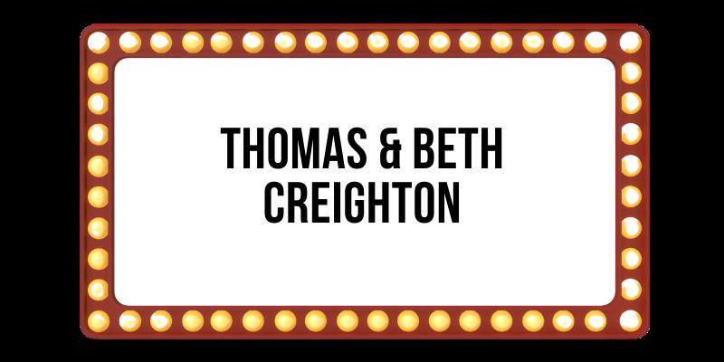 BTL Donations_Creighton4