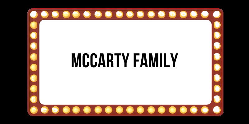 BTL Donations_McCarty3