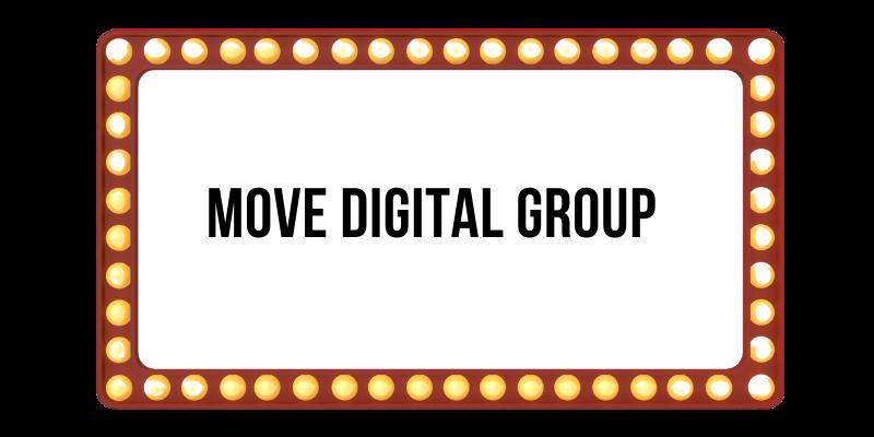 BTL Donations_Move Digital 1