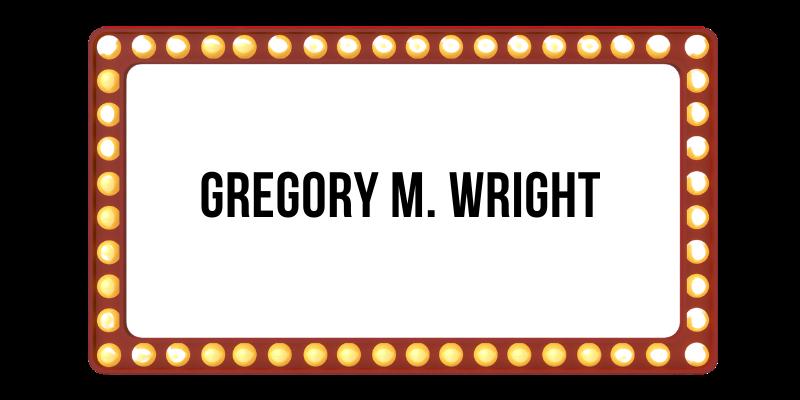 BTL Donations_ Wright 1