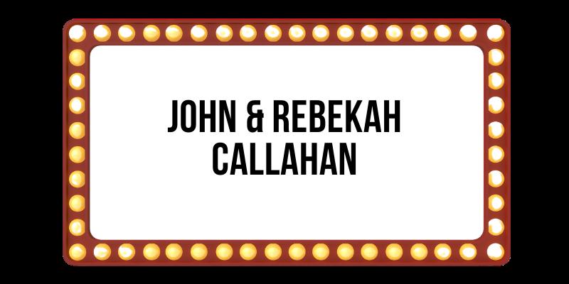 BTL Donations_Callahan3