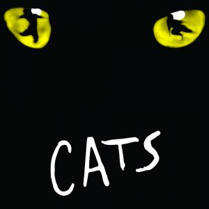 Cats comes to Huntsville
