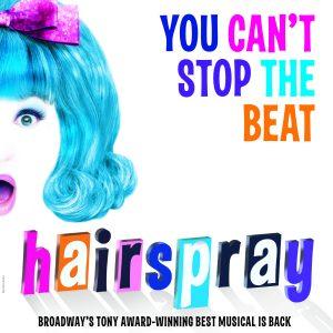 Hairspray_Square_final