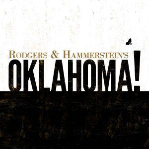 oklahoma comes to huntsville